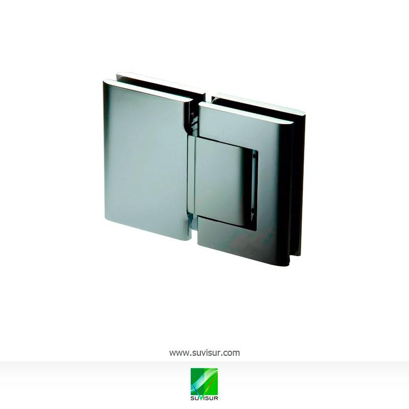 Vidrios para puertas interiores cristales puertas vidrio for Vidrios para puertas principales
