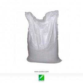 Pómez polvo blanco 25 kg